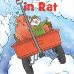 Theres-Noel-in-Rat