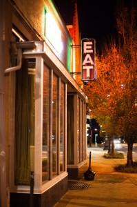EatBar (Flickr pool photo by Dan Brown)