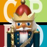 CPRO_nutcracker