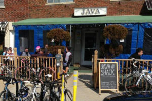 Java Shack (photo via Facebook)