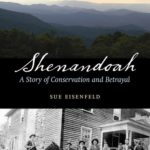 Shenandoah-Book-Jacket