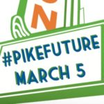 150213_PikeFuture_1pbadge