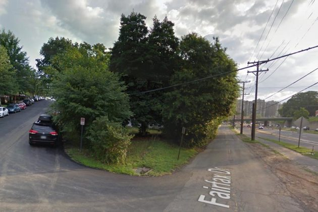 Photo via Google Streetview