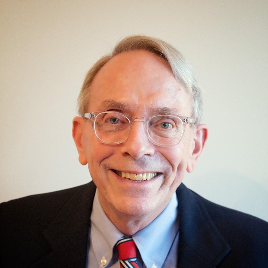 Peter Rousselot