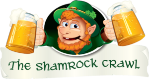 shamrocklogo_new