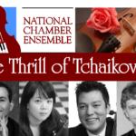 thrill_of_tchaikovsky