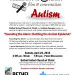 Bethel-Autism-flier2015