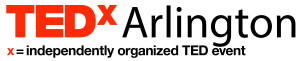 TEDx-Arlington-white-e1425054398860