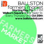 2015-Washingtonian-Ballston-Farmers-Market-Ad-v1
