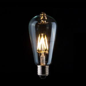 AIRE Filament LED
