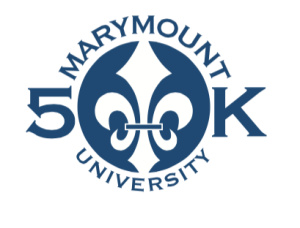 Marymount-5K