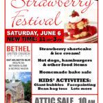 2015-Strawberry-Festival-Flier1-2