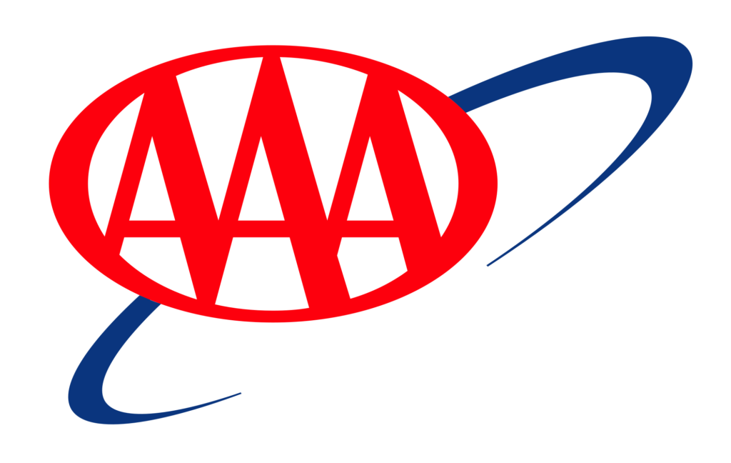 AAA、アリーナツアー開催決定次の新たなステージに向かいAAAの旅は続く | BARKS