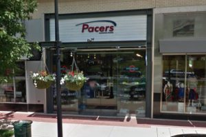 Pacers Pentagon Row store (photo via Google Maps)