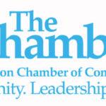 Arlington Chamber of Commerce logo