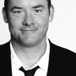 David Koechner (via theNerdPatrol/Flickr)