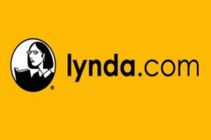 Lynda[dot]com