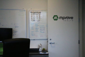 mProve office
