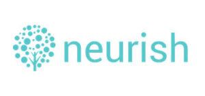 neurish logo