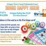 Bingo-HH-9-15-Flyer