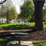 Oakland Park (via Arlington County)