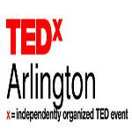 TED x Arlington