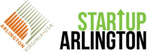 Startup Arlington logo (Courtesy of Arlington Economic Development)
