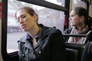 ART bus shot (Courtesy of Mike Kravinsky)