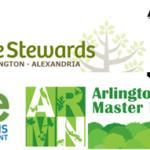 EnvironmentalForum-logo