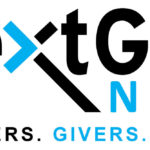 NGN-logo_with-tagline