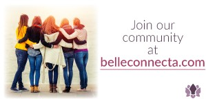 belleconnecta-ARLNOW-ad-01
