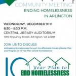 10YP-Community-Meeting-2015-260x300