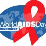 AIDSdotGov-logo