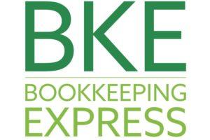BKE logo (Courtesy of BKE)