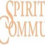 Spirit of community luncheon thumbnail
