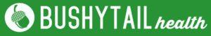 BushyTail Health logo (Courtesy of George Hwang)