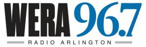 wera-logo-75