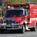 ACFD Arlington County ambulance (file photo)