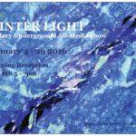 Winter-Light-postcard-front