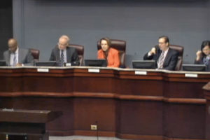 2016 Arlington County Board