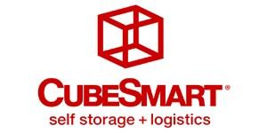 Image result for CubeSmart logo