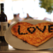 lovers pizza olives-825px