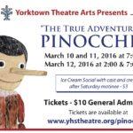 Pinocchio-half-sheet-color