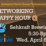 Thrive-YP-Networking-HH-Poster-2016-04-06