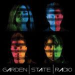 garden-state-radio