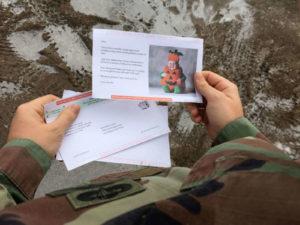 Sandboxx letter