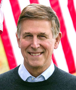 Don Beyer (courtesy photo)