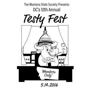 Testy-Fest-2016-Logo-FB