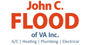 john-c-flood-logo