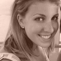 Stephanie Student